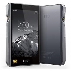 Fiio X5 III Titan