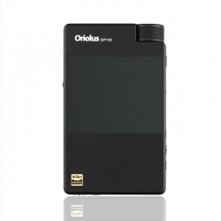 Oriolus DP100