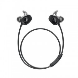 Bose SoundSport Wireless Headset black