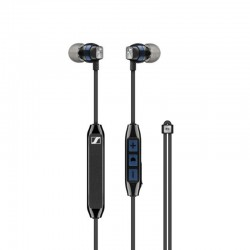 Sennheiser CX 6.00BT BLACK