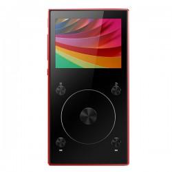 Fiio X3 III Red