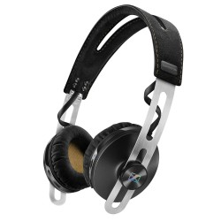Sennheiser MOMENTUM ON-EAR 2.0 WIRELESS BLACK (M2 OEBT)