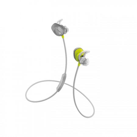 Bose SoundSport Wireless Citron