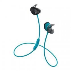 Bose SoundSport Wireless Blue