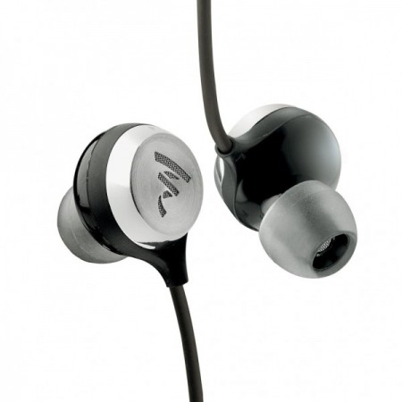 FOCAL SPHEAR BACK