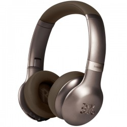JBL V310 BT Brown Bluetooth Наушники