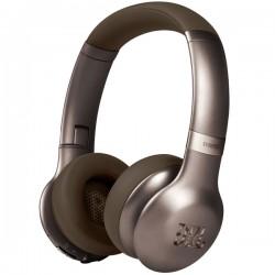 JBL V310 BT Brown Bluetooth Наушники