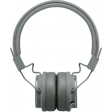 Urbanears Plattan 2  Dark Grey Bluetooth