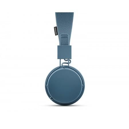 Urbanears Plattan 2 Indigo Bluetooth