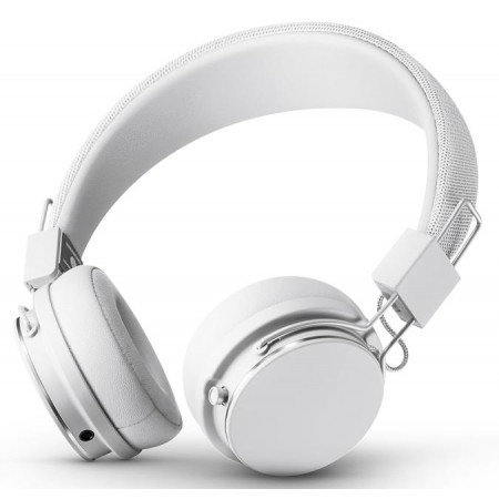 Urbanears Plattan 2 True White Bluetooth