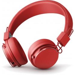 Urbanears Plattan 2 Tomato Bluetooth