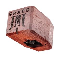 Головка звукоснимателя Grado Statement Master 2