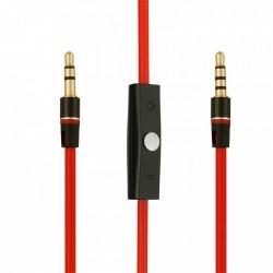 Fischer Audio RK-05iM with Remote/Red