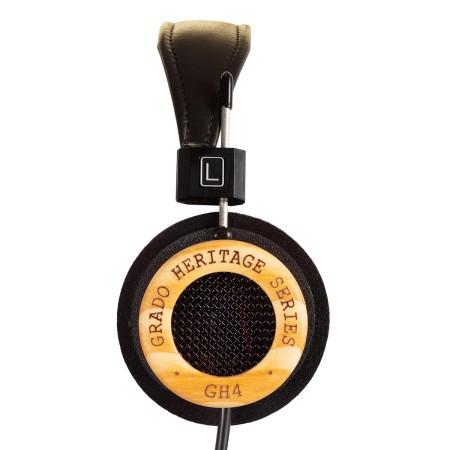 Grado GH4 Limited Edition