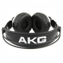 AKG K171 MKII