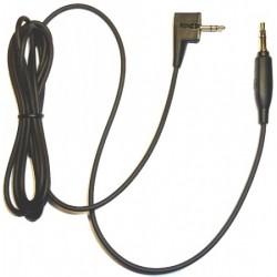 Сменный кабель Sennheiser 534442