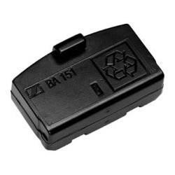 Аккумулятор Sennheiser BA 151 004146