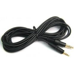 Сменный кабель Sennheiser 091581