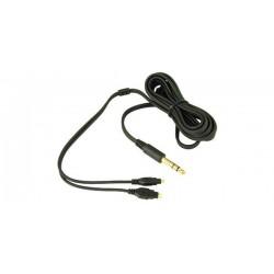 Сменный кабель Sennheiser 092885