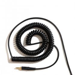 Сменный кабель Sennheiser HD 380 531461