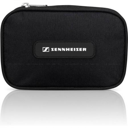 Sennheiser 511772