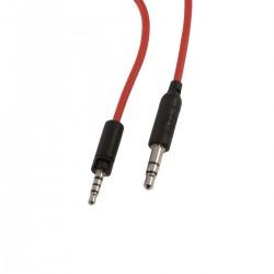 Сменный кабель Sennheiser 552771