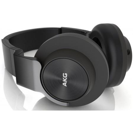 AKG K545 Black