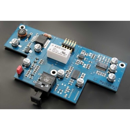 Violectric OPTO 24/192