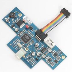 Violectric USB 24/192
