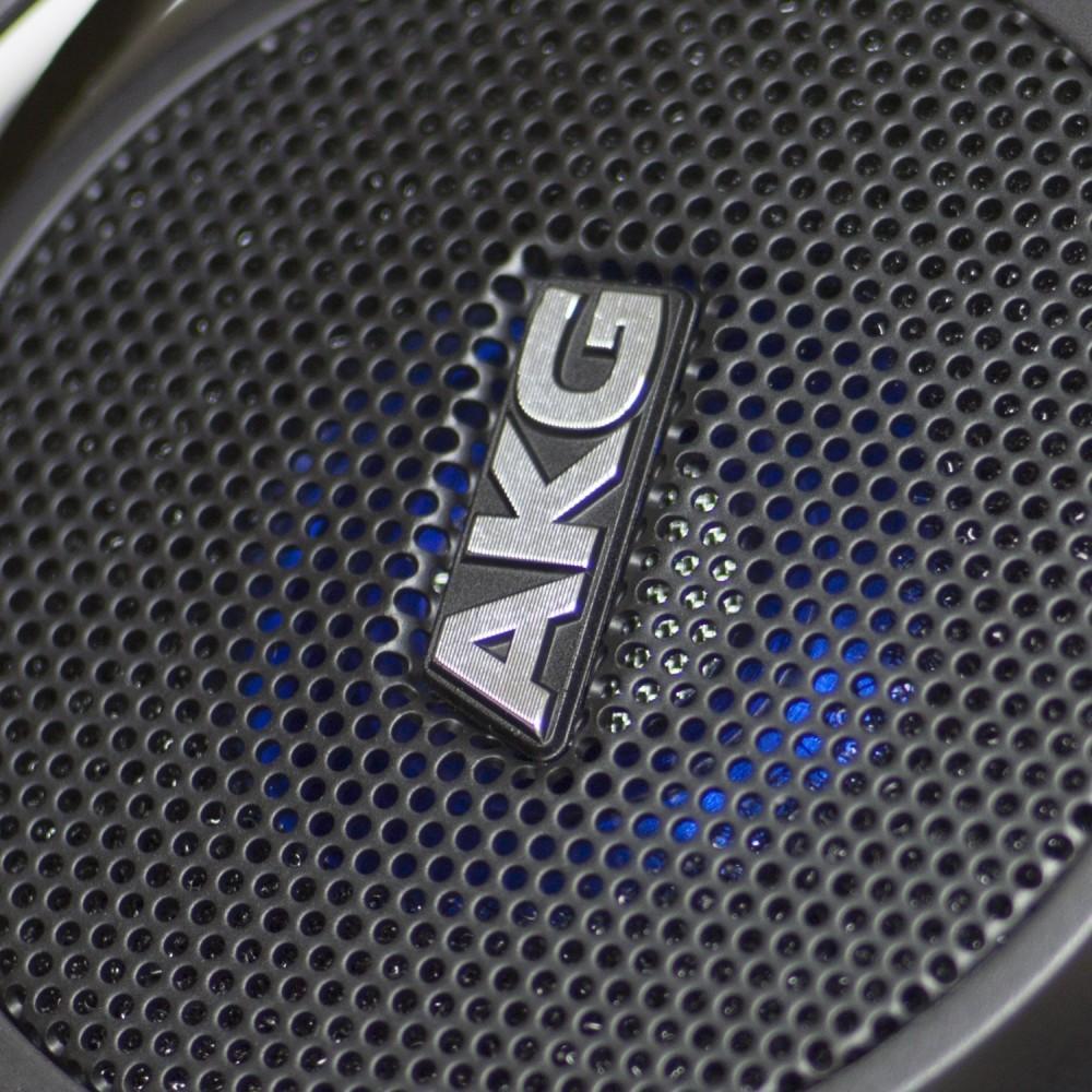 Наушники AKG K812