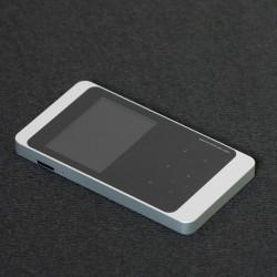 IHiFi 770 8Gb silver