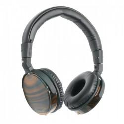Fischer-Audio Con Moto