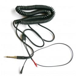 Cменный кабель Sennheiser 523877