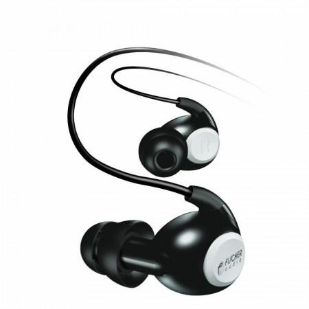 Fischer-Audio Eterna Pro