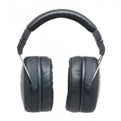 Fischer-Audio FA-003 (Ti)