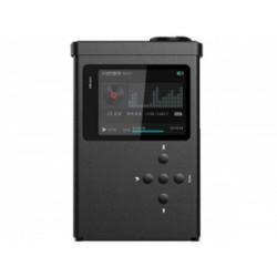iHiFi 960 Pro