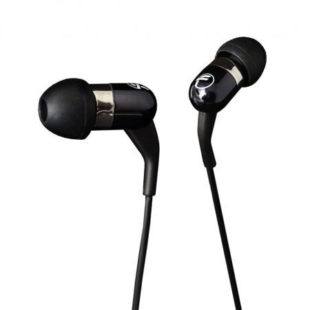 Fischer-Audio SBA-03