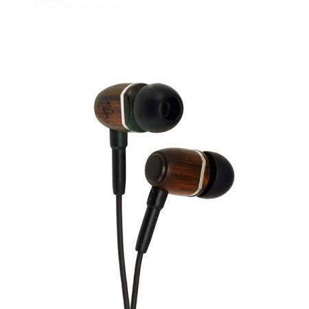Fischer-Audio Leggiero