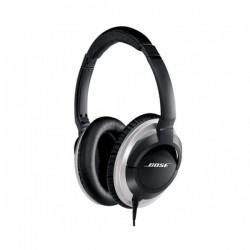 Bose AE2 Black