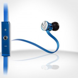 Velodyne vPulse Blue