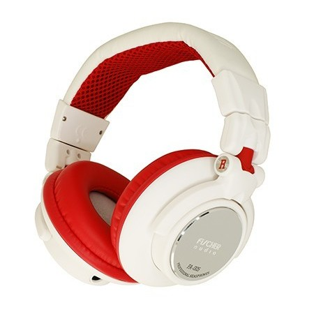 Fischer-Audio FA-005 White