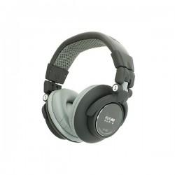 Fischer-Audio FA-005
