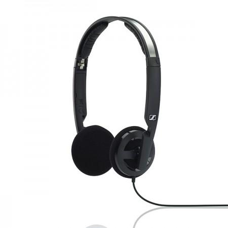 Sennheiser PX 100-II Black