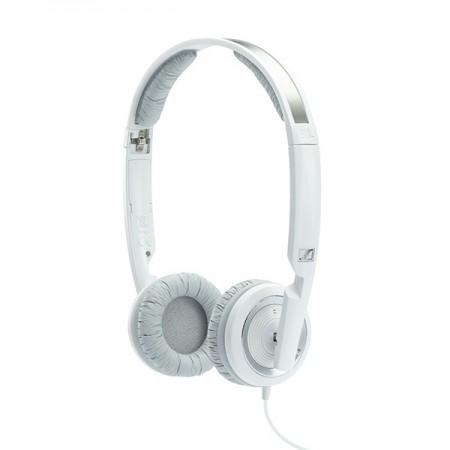 Sennheiser PX 200-II White