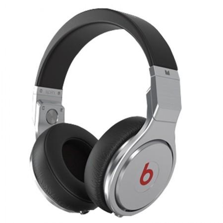 Beats PRO Black