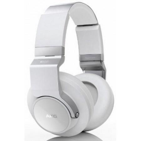 AKG K 845 BT White