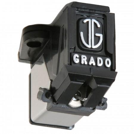 Головка звукоснимателя Grado Prestige Black1