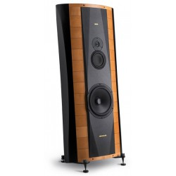 Sonus Faber Elipsa Natural Maple