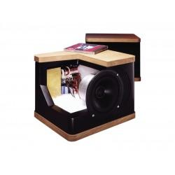 Vandersteen Model VLR-1 Oak