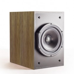 Vandersteen Model VLR-1 Wood Walnut